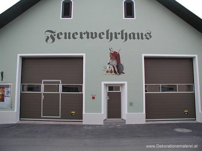 Schablone wandmalerei haus dekoration - Schablone wandmalerei ...
